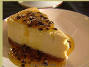 chessecake_chocolate_blanco.jpg
